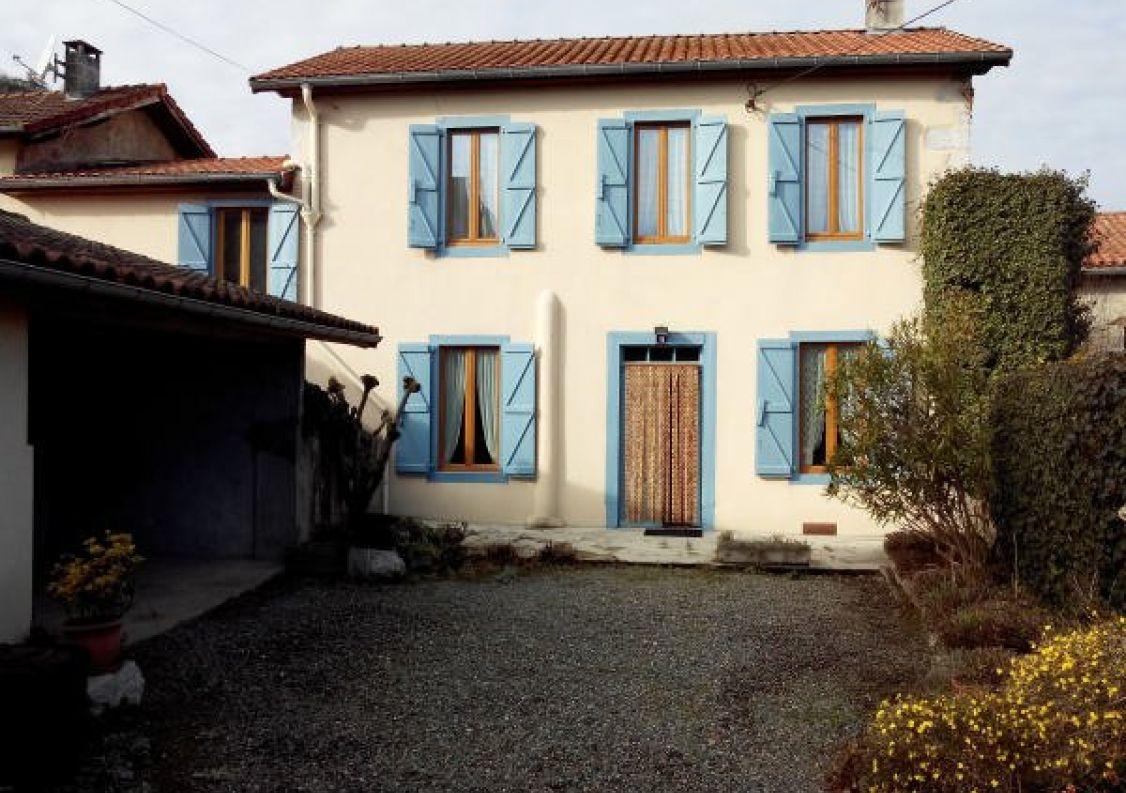 A vendre Montrejeau 311906037 Tsi mont royal