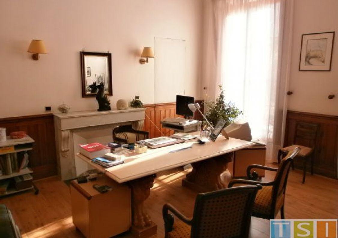 A vendre Bagneres De Luchon 311906071 Tsi mont royal