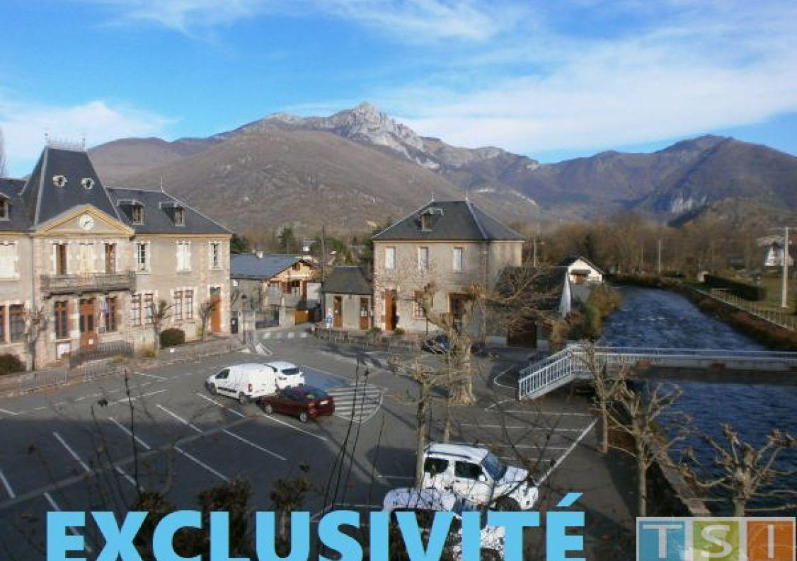 A vendre Cierp Gaud 311906092 Tsi mont royal