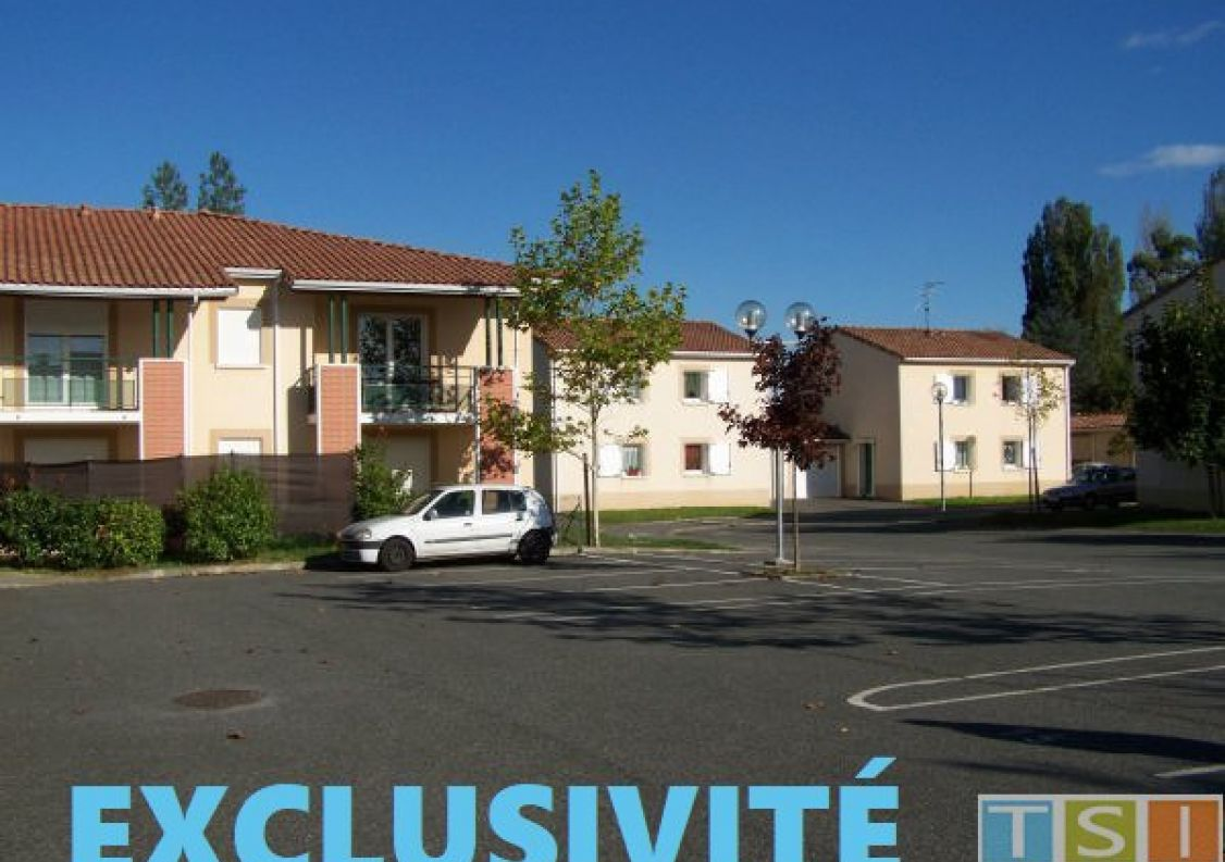 A vendre Saint-gaudens 311906163 Tsi mont royal