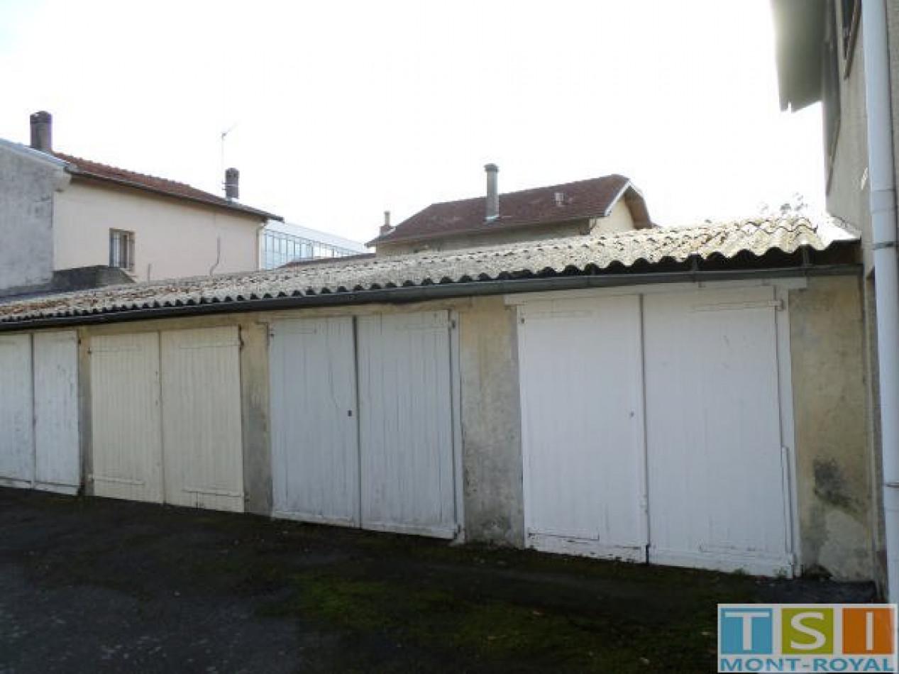 A vendre Saint-gaudens 311906212 Tsi mont royal