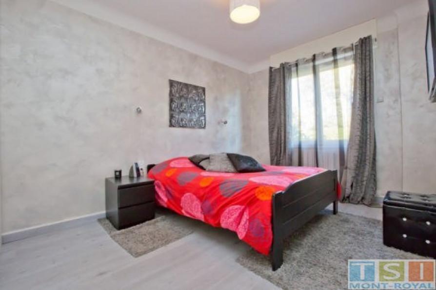 A vendre Lannemezan 311906215 Adaptimmobilier.com