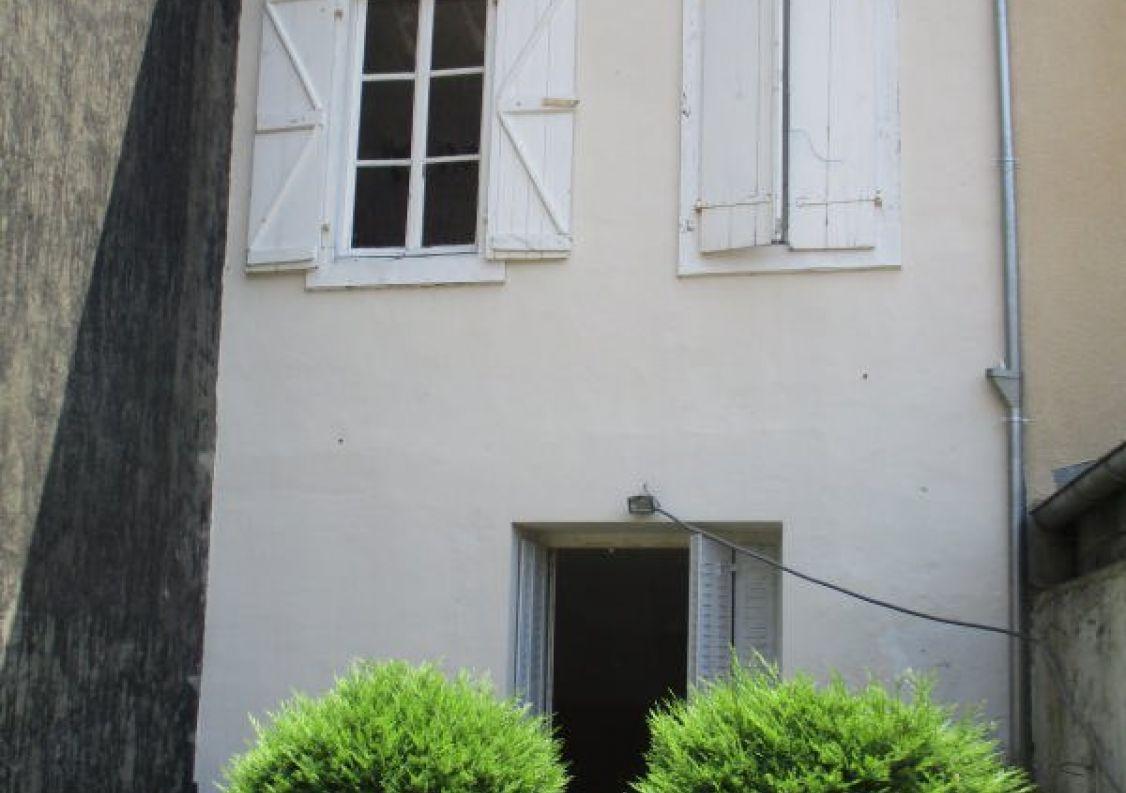 A vendre Montrejeau 311906394 Tsi mont royal