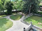 A vendre  Antichan De Frontignes | Réf 311906441 - Tsi mont royal