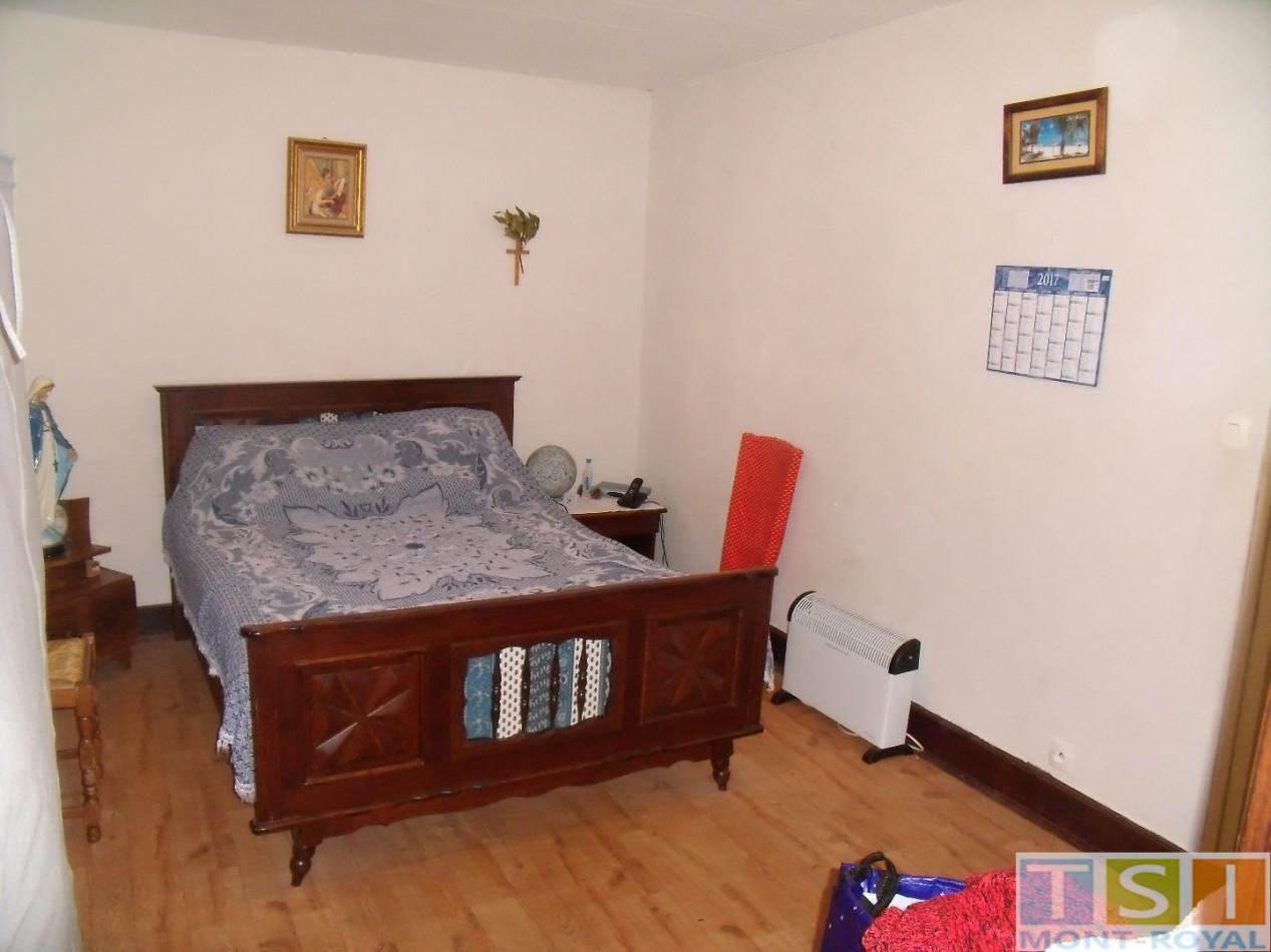 A vendre Boulogne Sur Gesse 311906676 Tsi mont royal