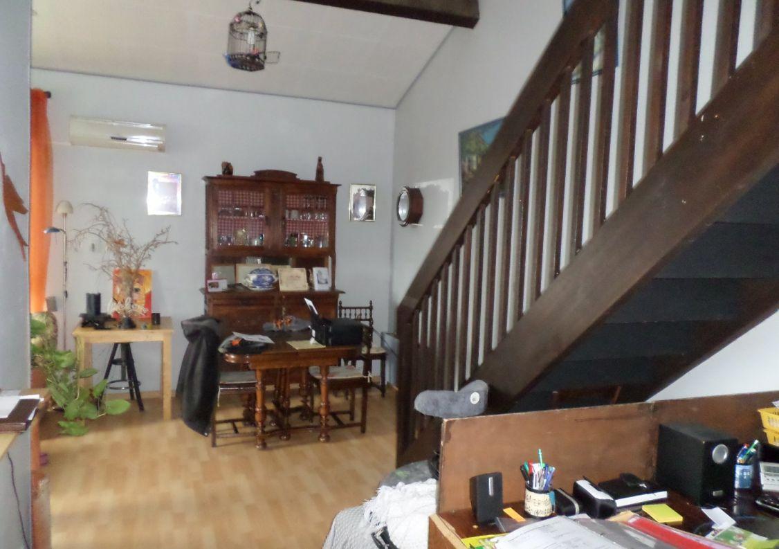 A vendre Saint Gaudens 311906693 Tsi mont royal