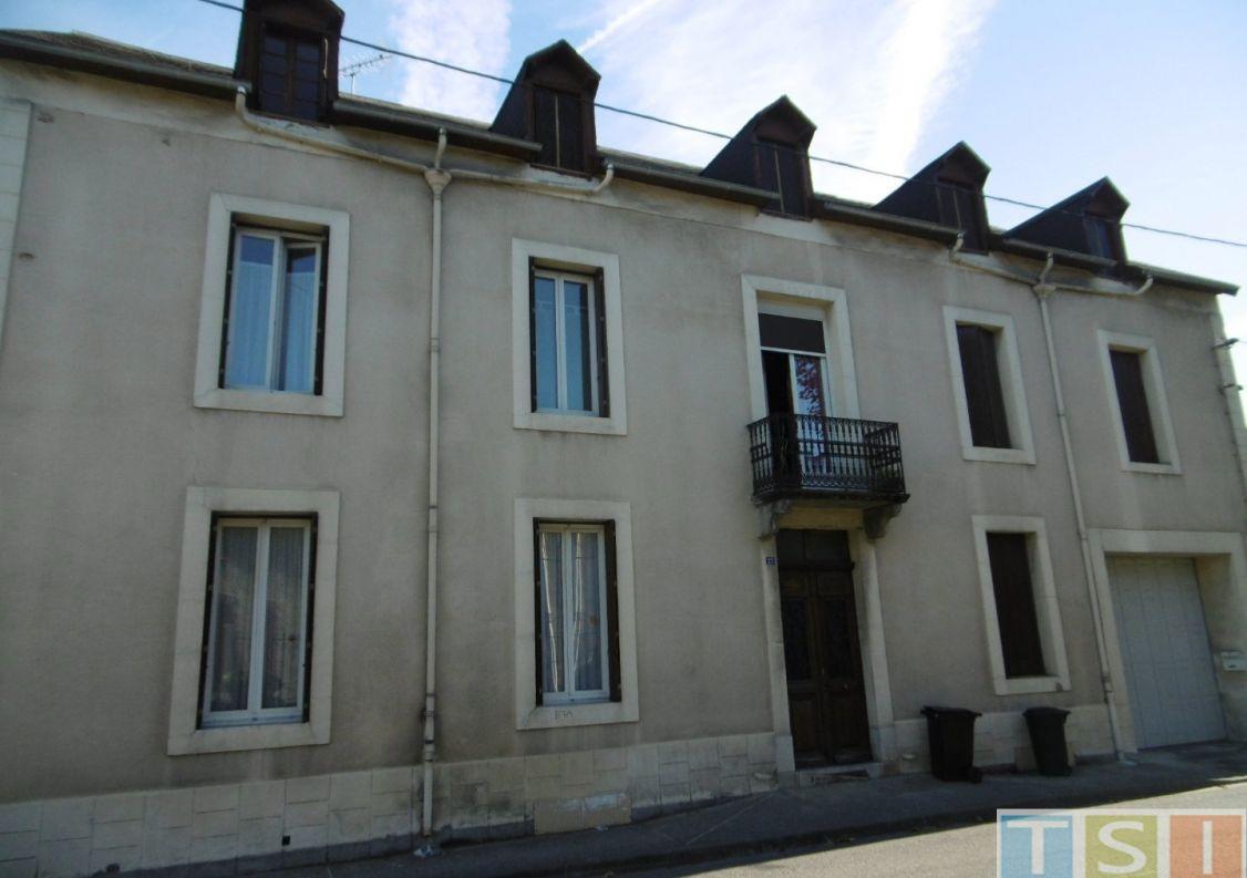 A vendre Loures Barousse 311906713 Tsi mont royal