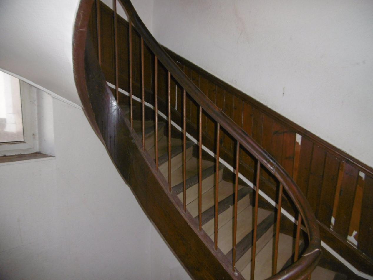 A vendre Montrejeau 311906734 Tsi mont royal