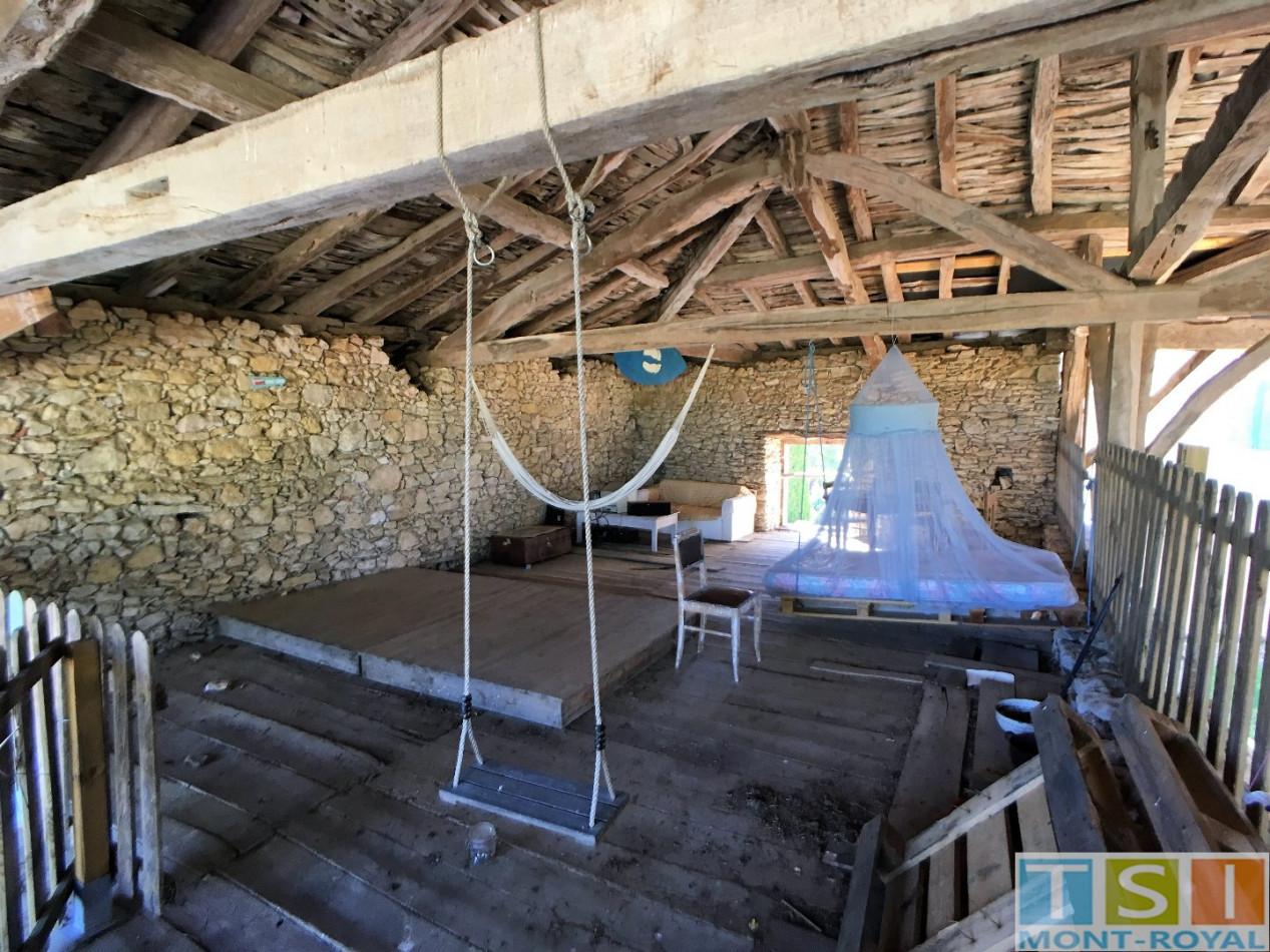 A vendre Aurignac 311906757 Tsi mont royal