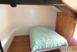 A vendre Lannemezan 311906797 Adaptimmobilier.com