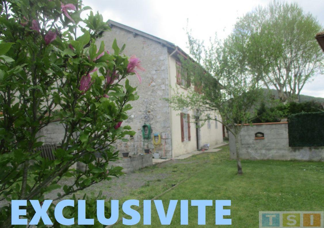 For sale Gourdan Polignan 311906810 Tsi mont royal