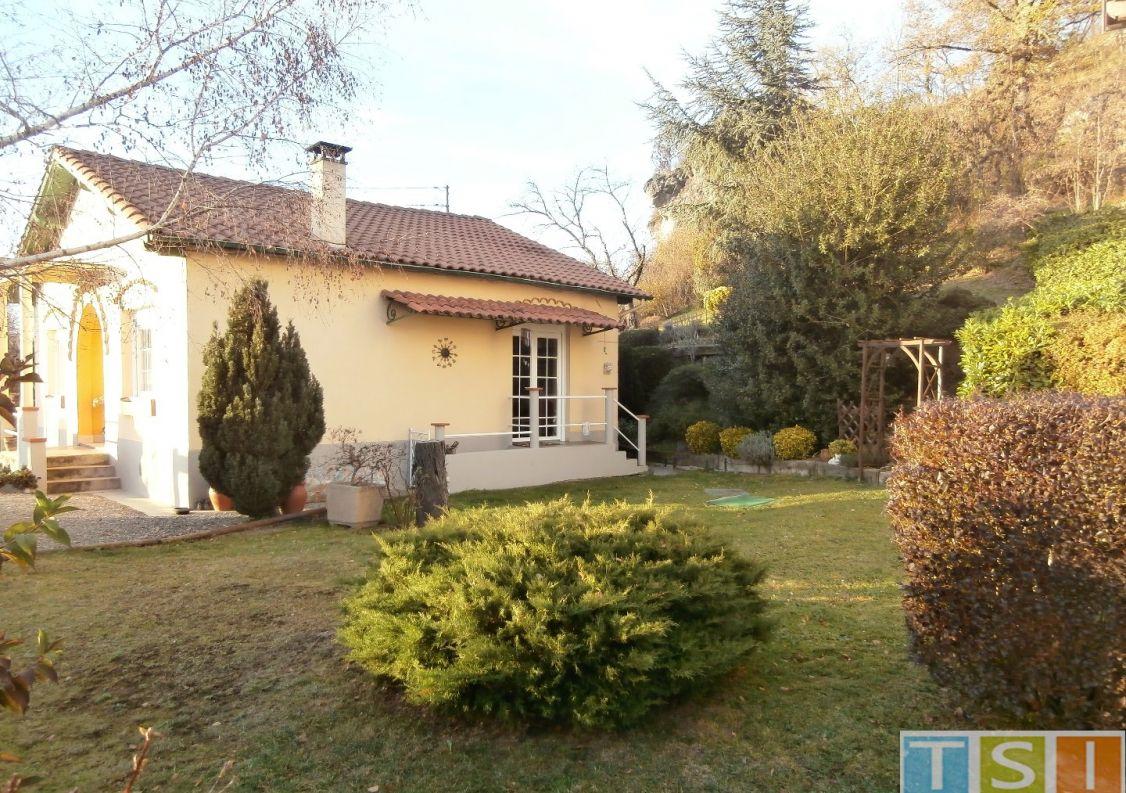 A vendre Montrejeau 311906816 Tsi mont royal