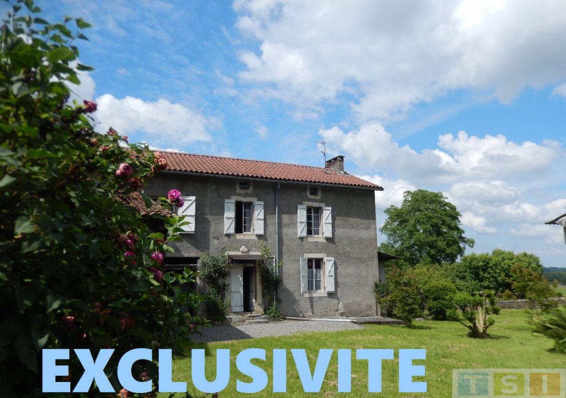 A vendre Saint Laurent De Neste 311907138 Tsi mont royal