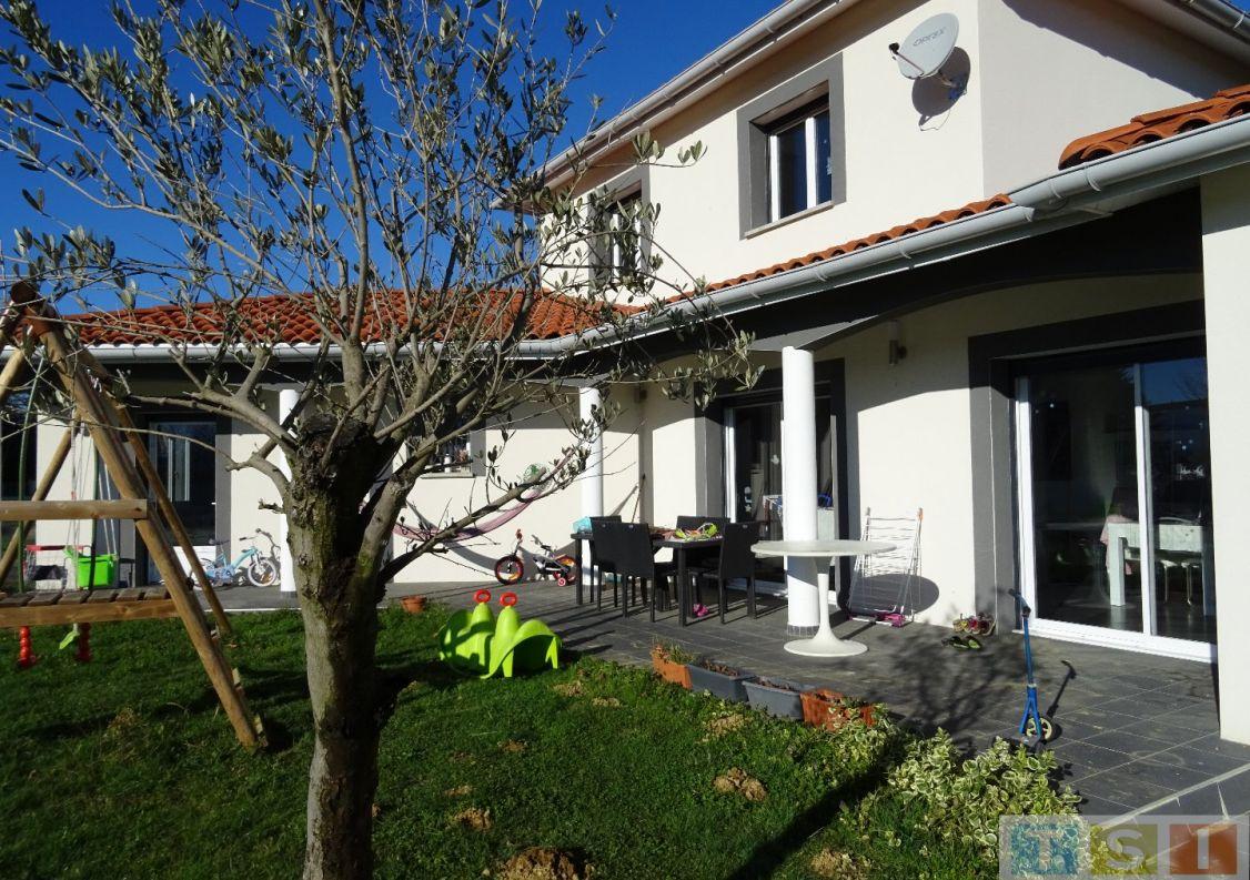 A vendre Montrejeau 311907163 Tsi mont royal