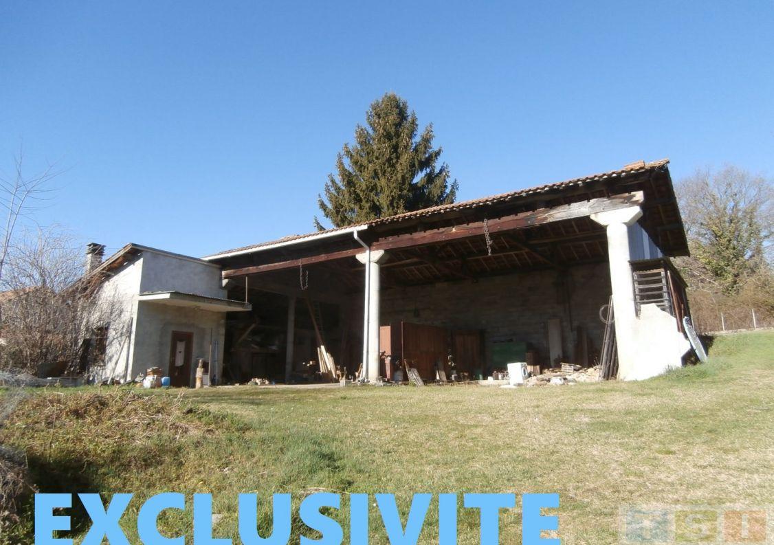 A vendre Montrejeau 311907181 Tsi mont royal