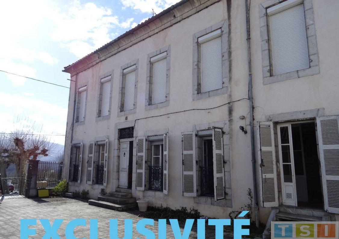 A vendre Montrejeau 311907196 Tsi mont royal
