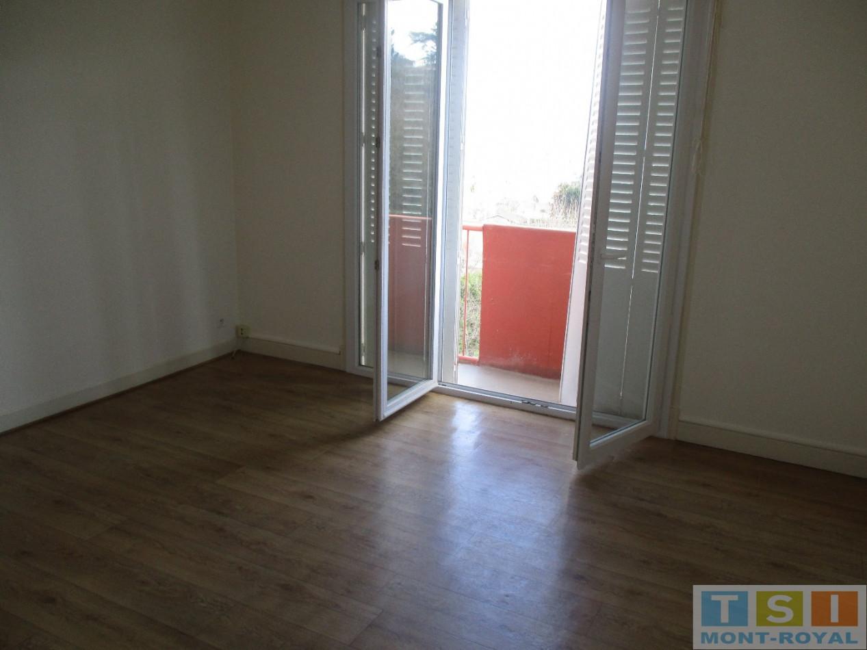 A vendre Montrejeau 311907258 Tsi mont royal