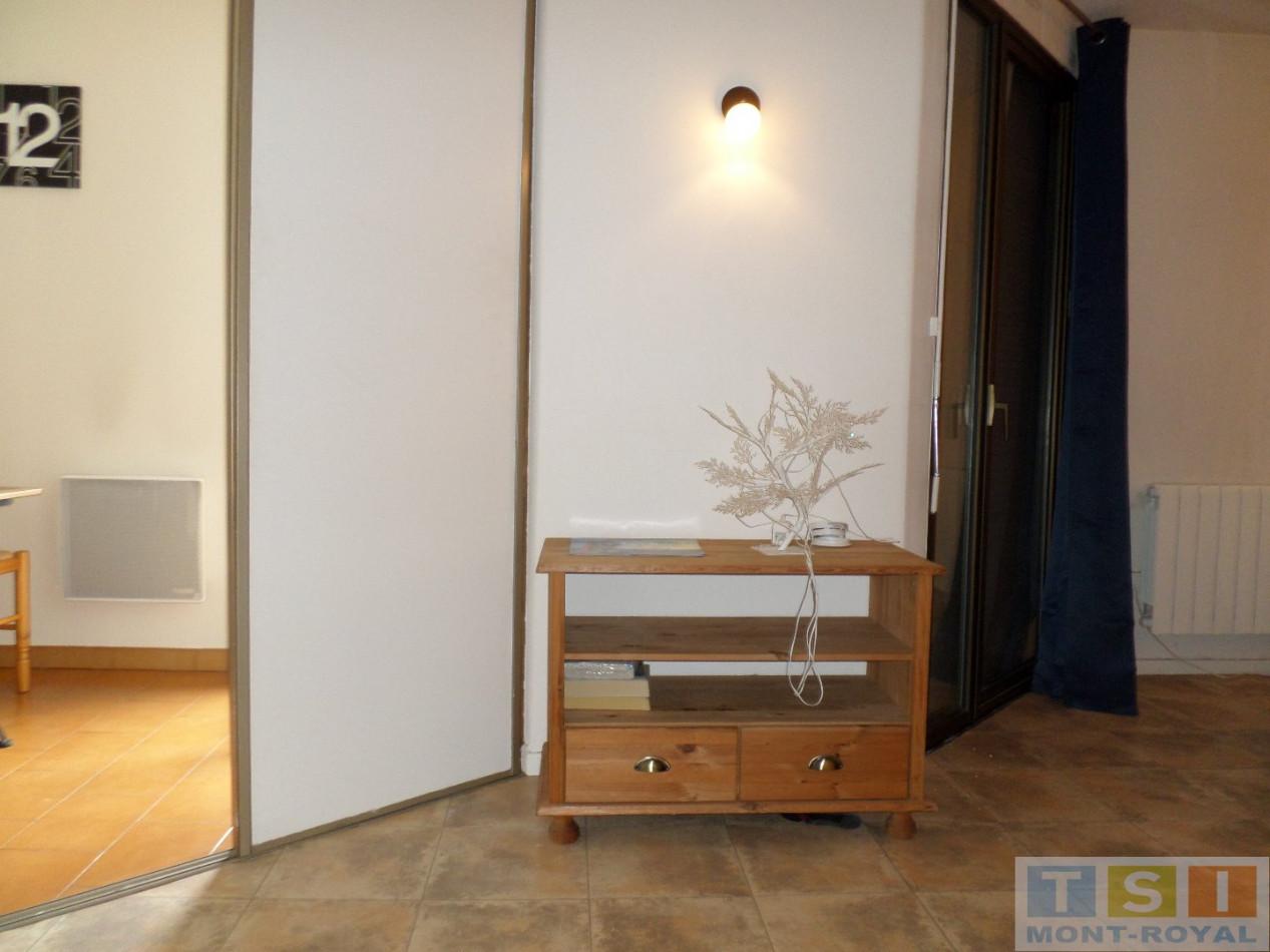 A vendre  Saint Gaudens | Réf 311907267 - Tsi mont royal