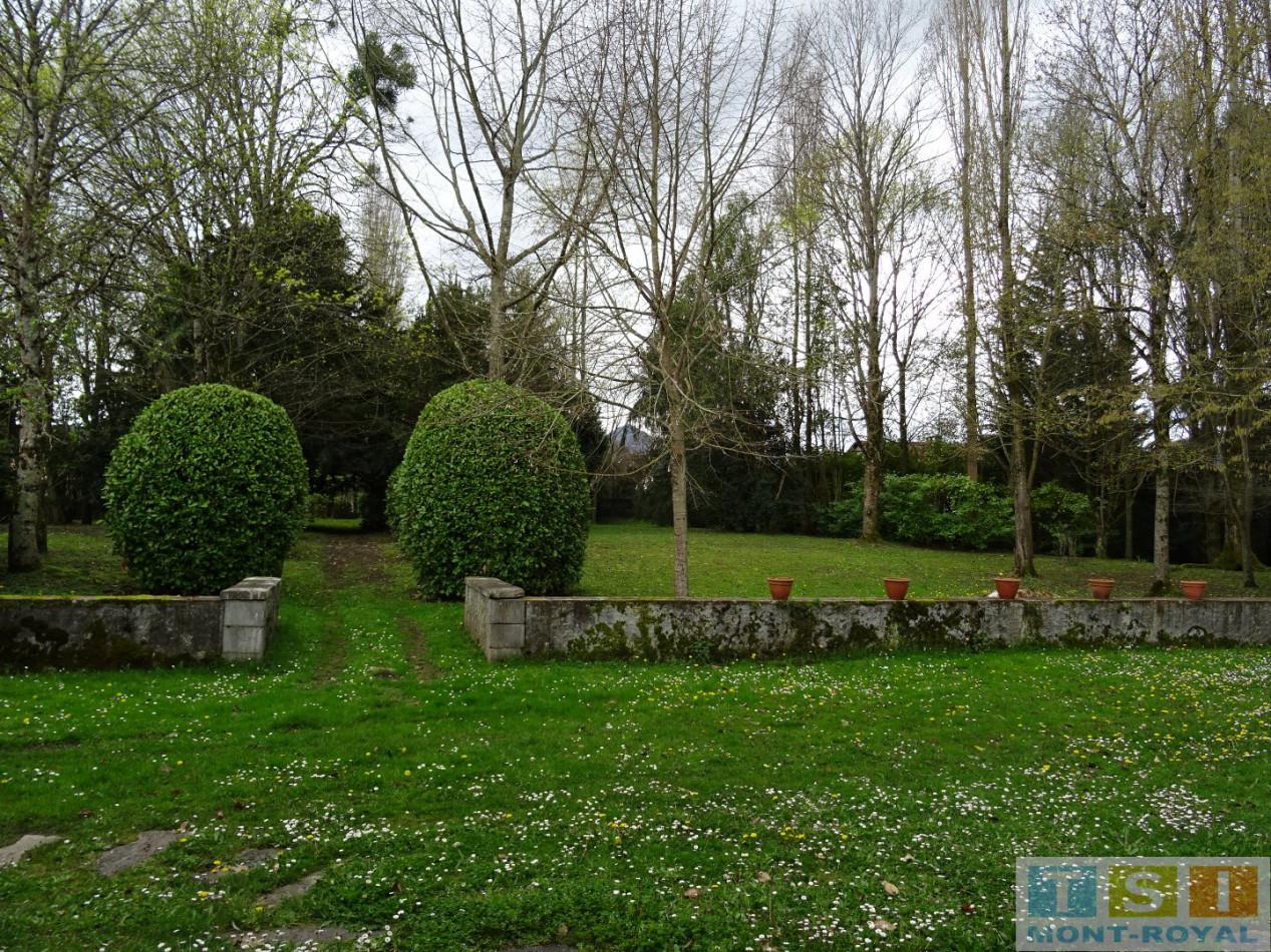 A vendre  Saint Bertrand De Comminges | Réf 311907269 - Tsi mont royal