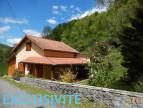 A vendre  Nistos | Réf 311907344 - Tsi mont royal