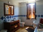A vendre  Izaut De L'hotel | Réf 311907350 - Tsi mont royal