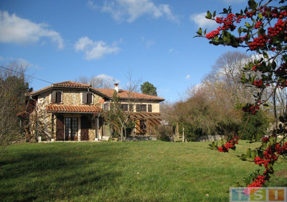 A vendre Maison Balesta | Réf 311907383 - Tsi mont royal