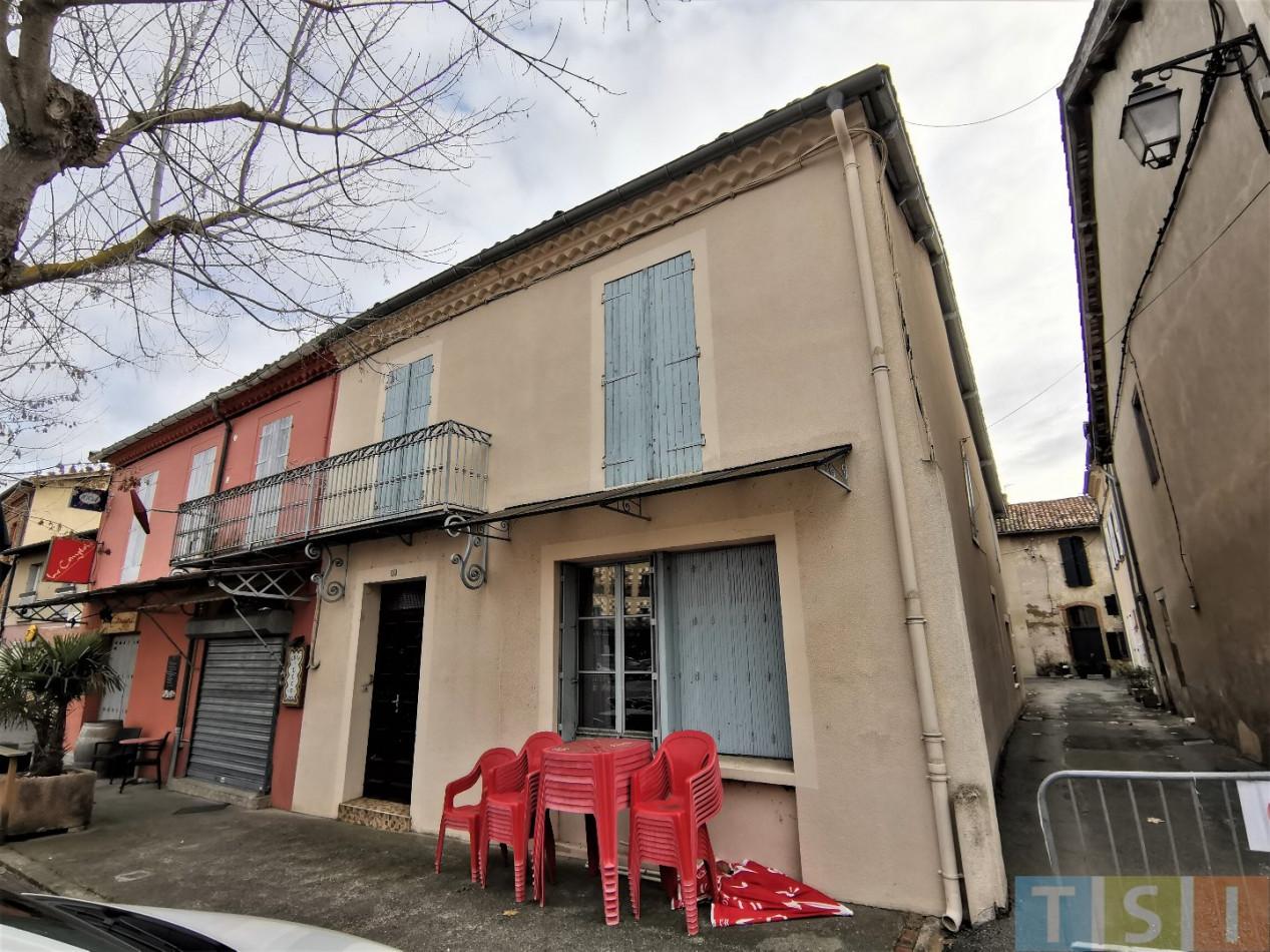 A vendre  L'isle En Dodon | Réf 311907395 - Tsi mont royal