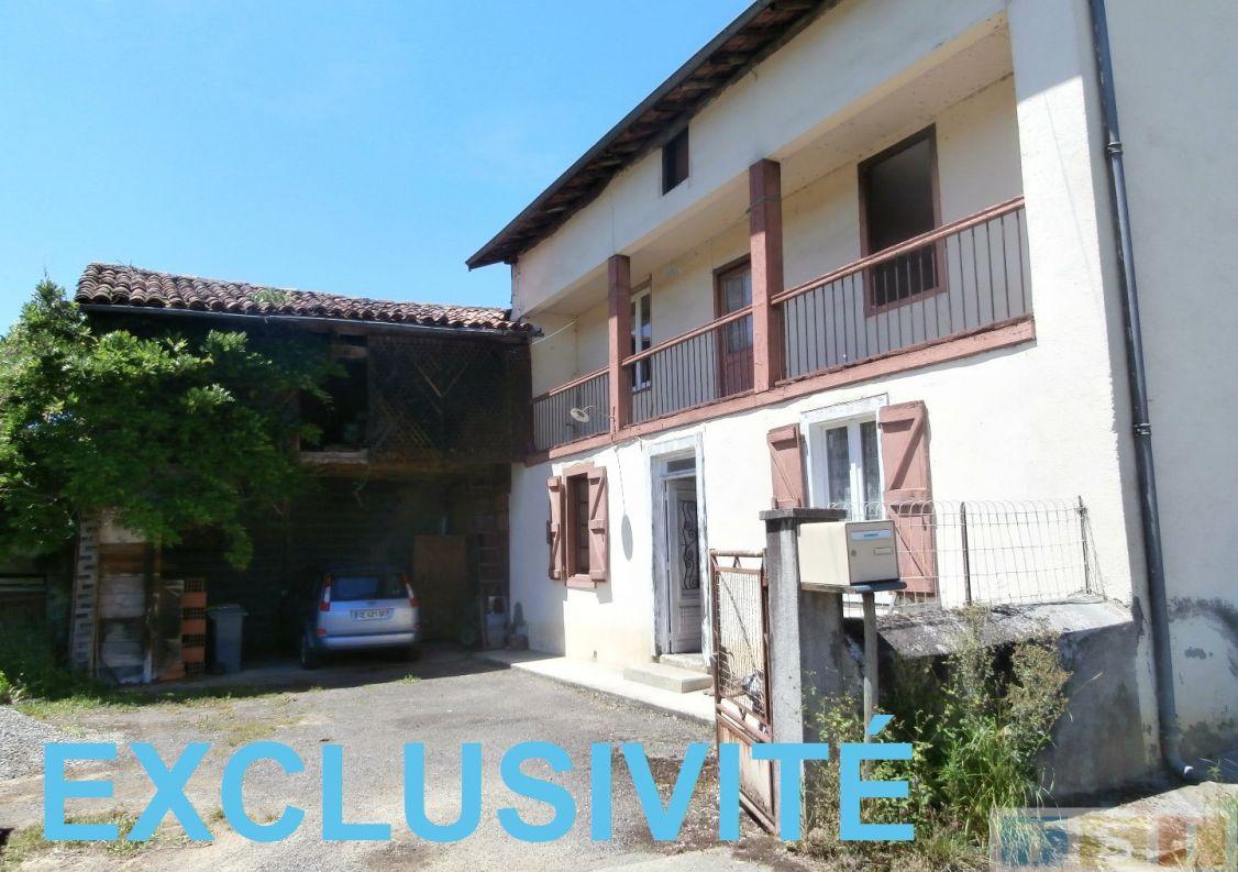 A vendre Montrejeau 311907415 Tsi mont royal