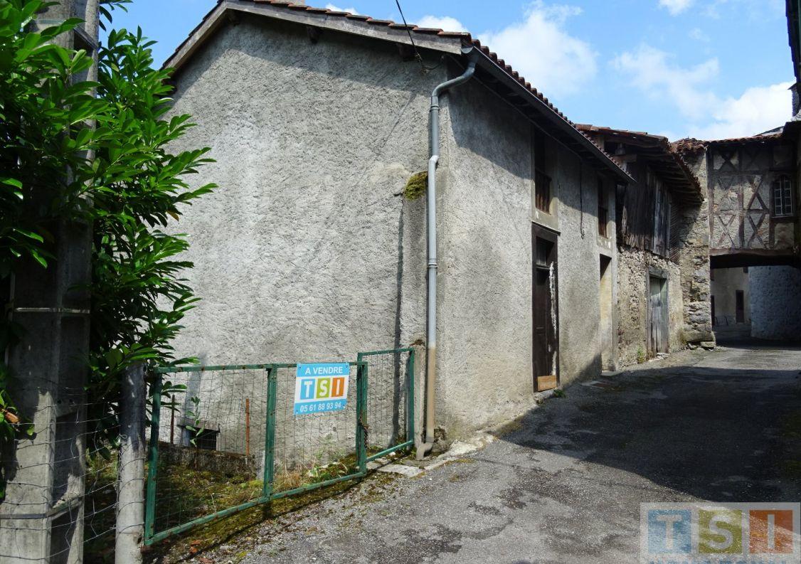 A vendre Mauleon Barousse 311907440 Tsi mont royal