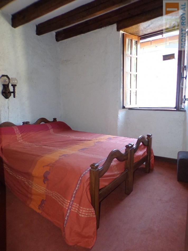 A vendre Mauleon Barousse 311907518 Tsi mont royal