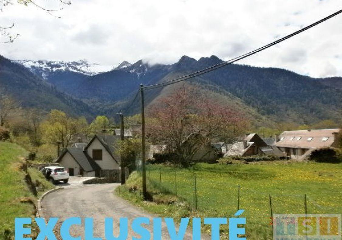 A vendre Argut Dessous 311907568 Tsi mont royal