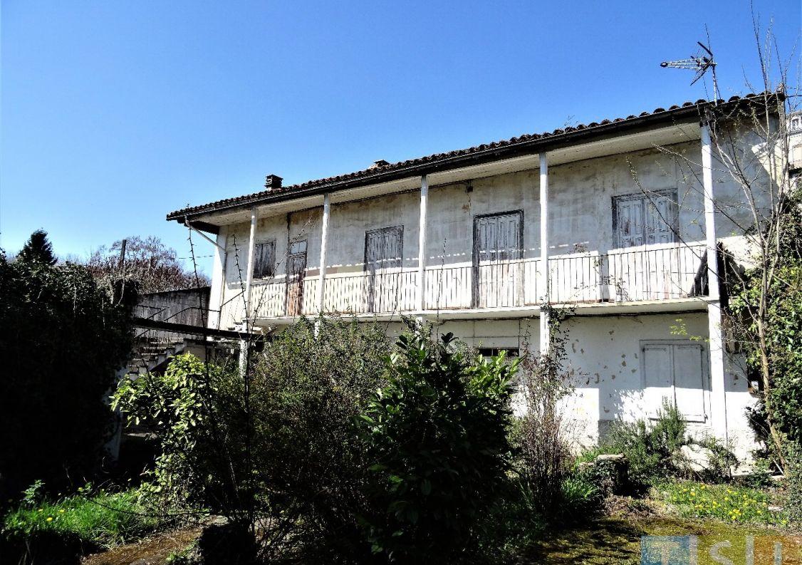 A vendre Montrejeau 311907631 Tsi mont royal