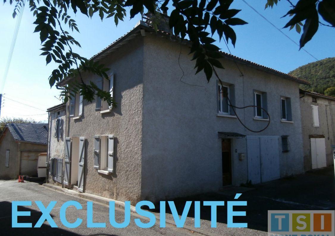 For sale Saint Pe D'ardet 311907634 Tsi mont royal