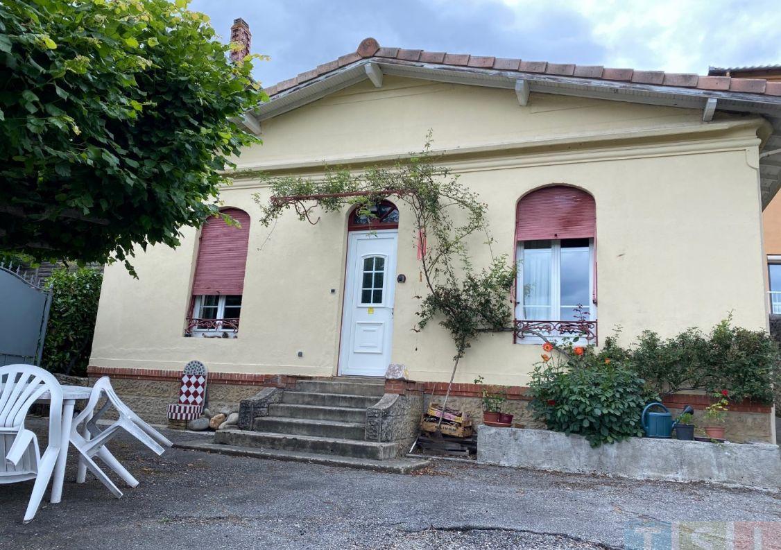A vendre Maison St Gaudens   Réf 311907651 - Tsi mont royal