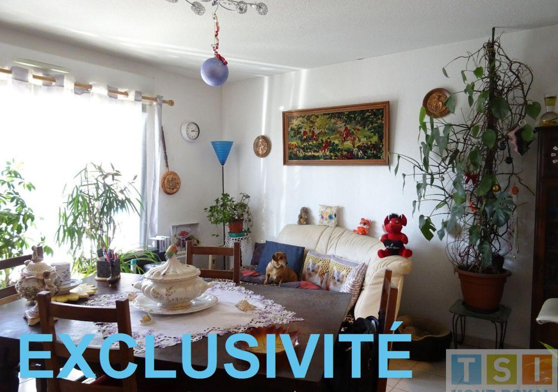 A vendre Montrejeau 311907657 Tsi mont royal
