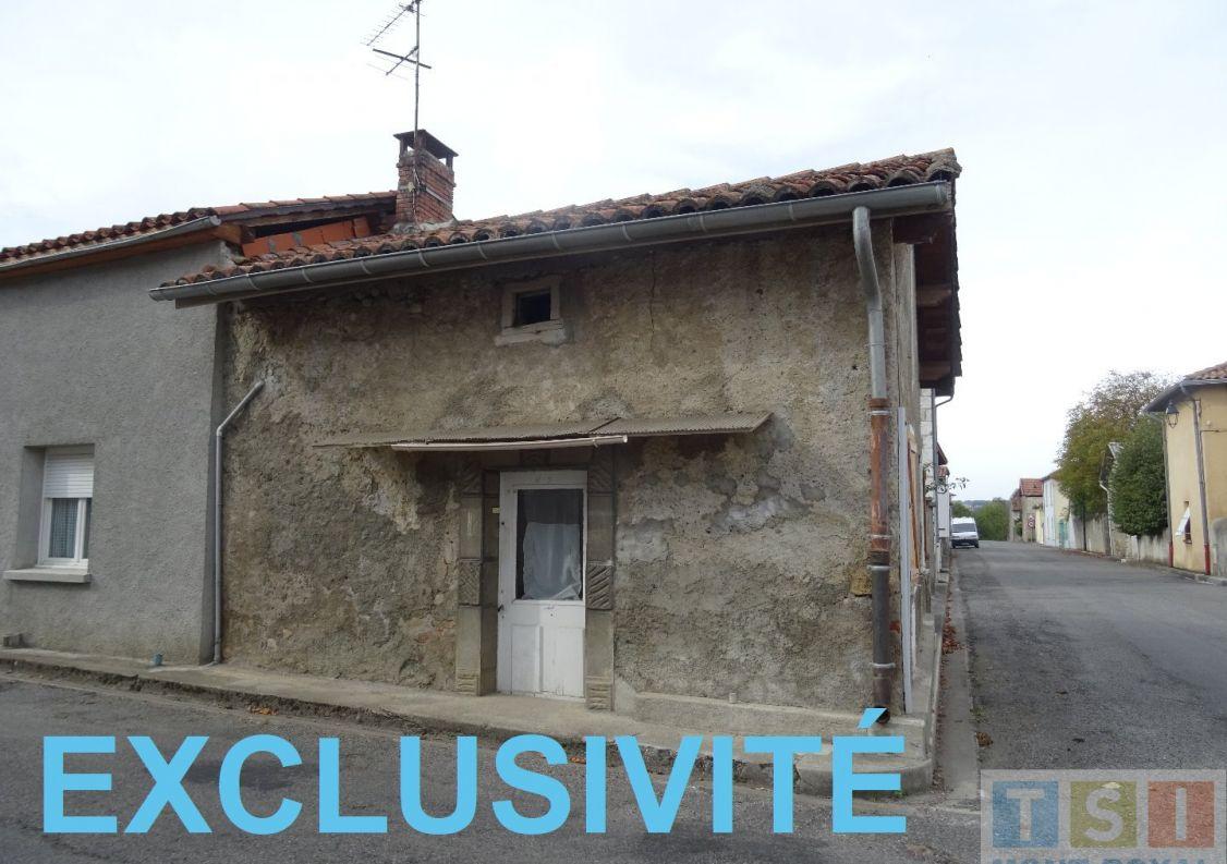 A vendre Montrejeau 311907689 Tsi mont royal