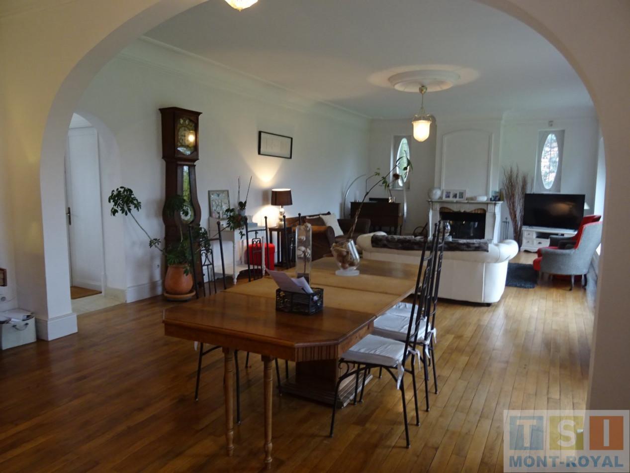 A vendre  Saint Gaudens | Réf 311907691 - Tsi mont royal