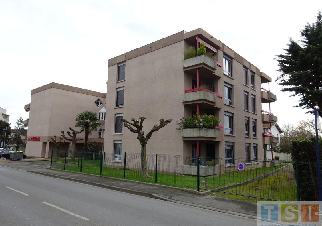 A vendre Saint Gaudens 311907738 Tsi mont royal
