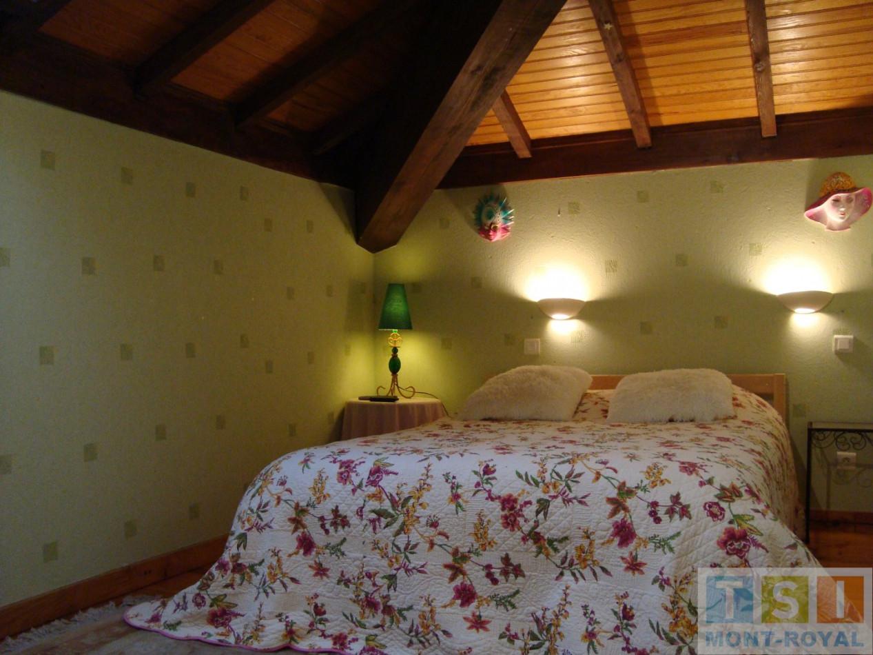 A vendre Pointis Inard 311907782 Tsi mont royal