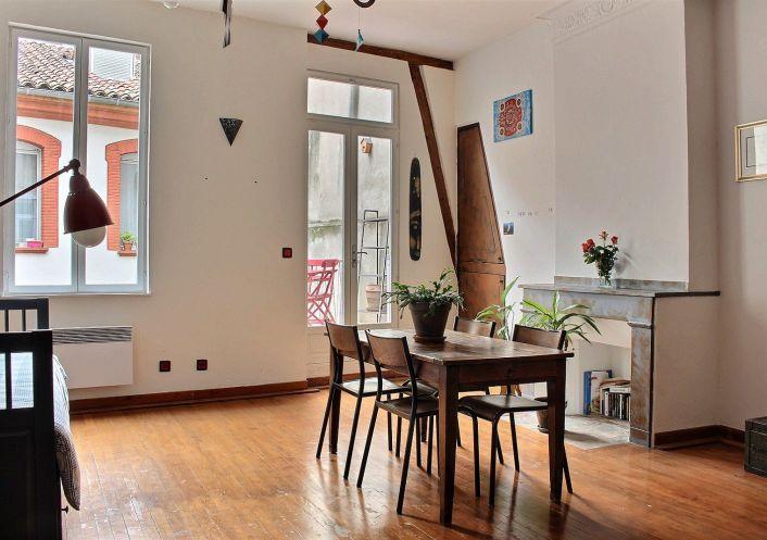 A vendre Toulouse 3119114 Galerie de l'immobilier