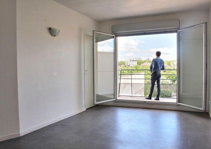 A vendre Toulouse 311912013 Galerie de l'immobilier
