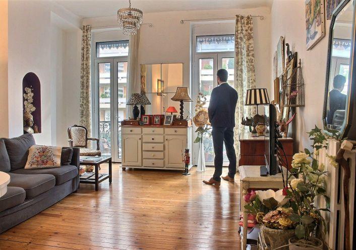 A vendre Toulouse 311914470 Galerie de l'immobilier