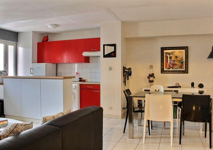 A vendre Toulouse 311914472 Galerie de l'immobilier