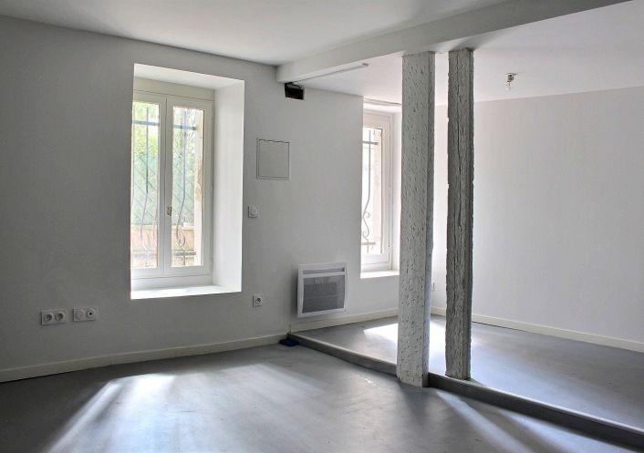 A vendre Toulouse 311914477 Galerie de l'immobilier