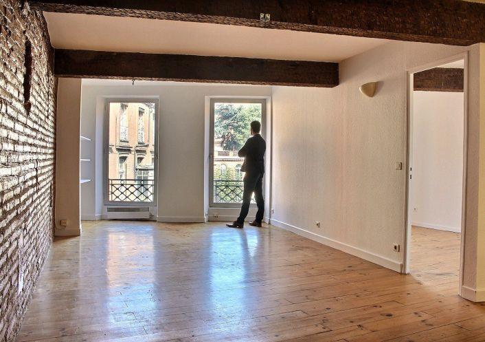 A vendre Toulouse 311914478 Galerie de l'immobilier