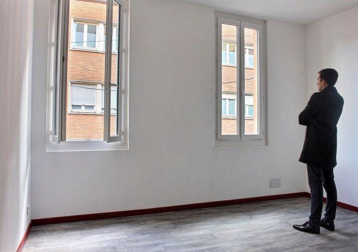 A louer Toulouse 311914490 Galerie de l'immobilier