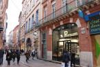 A vendre Toulouse 311914496 Galerie de l'immobilier