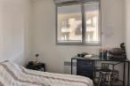A vendre Toulouse 311914498 Galerie de l'immobilier