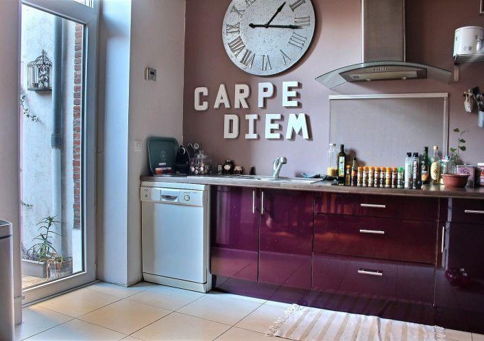 A vendre Toulouse 311914504 Galerie de l'immobilier