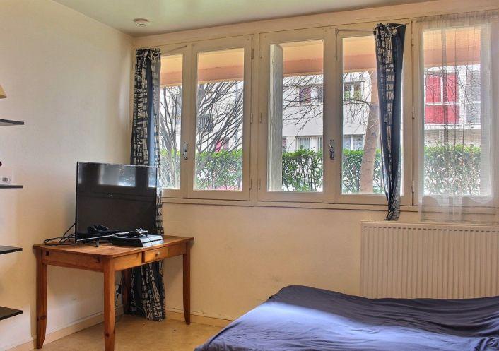 A vendre Toulouse 311914508 Galerie de l'immobilier